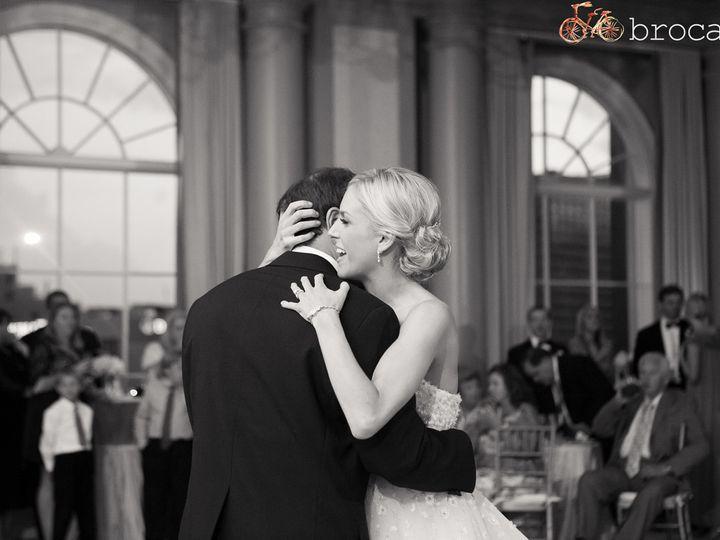 Tmx 1463068465038 1641reception New Orleans, LA wedding venue