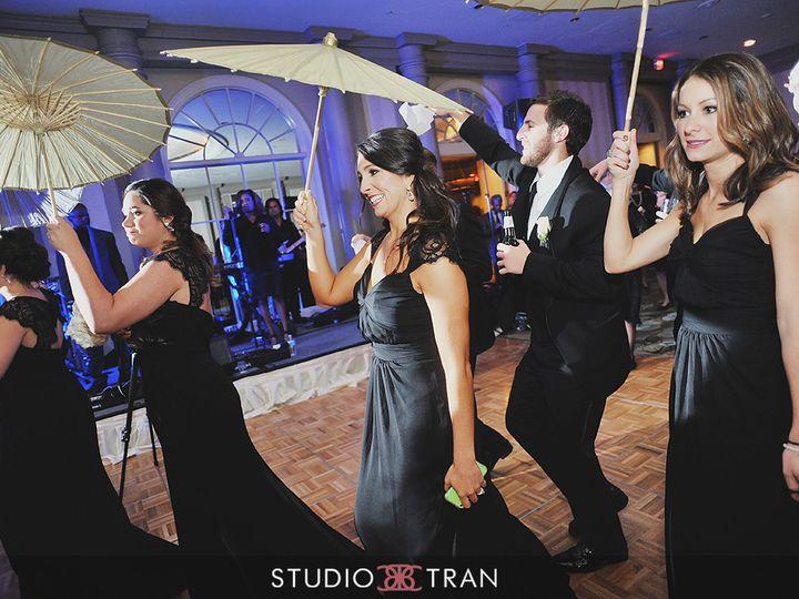 Tmx 1463068736018 Pjwed0490 New Orleans, LA wedding venue