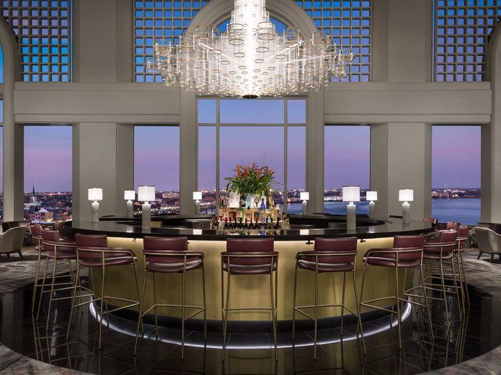Tmx Wes Msywi Bar 4 Night  51 152411 157738401575532 New Orleans, LA wedding venue