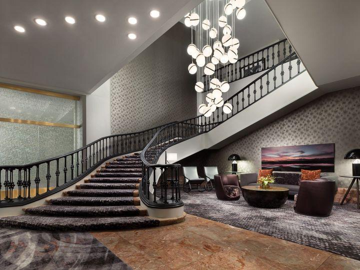 Tmx Wes Msywi Lobby Stair 1  51 152411 157738415333361 New Orleans, LA wedding venue