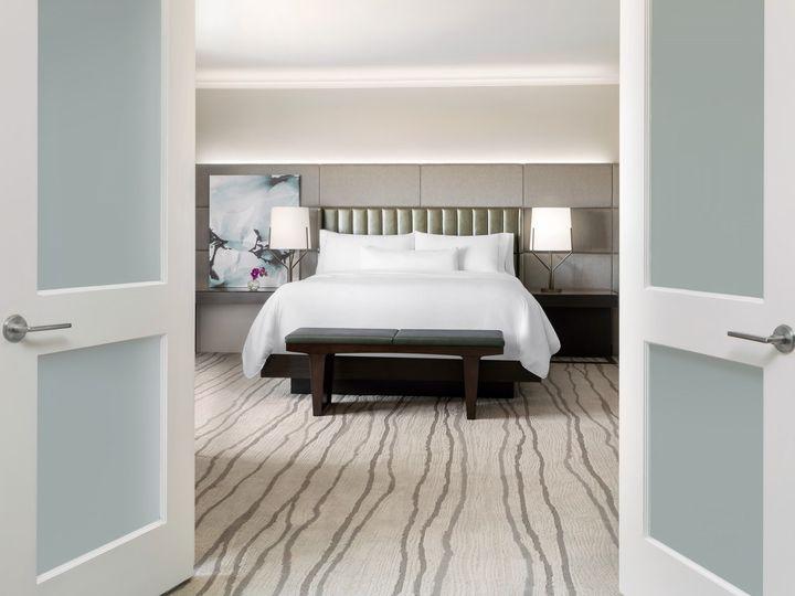 Tmx Wes Msywi Suite 2 3 Bed 51 152411 157738673215206 New Orleans, LA wedding venue