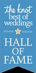Tmx Hall Of Fame Dj Award 51 652411 157616034428637 Mandeville, LA wedding dj