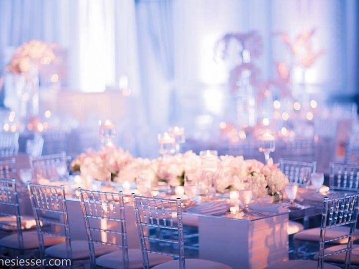 Tmx 1486665436183 1389540711300448637243401026234877881102547n Walled Lake wedding rental