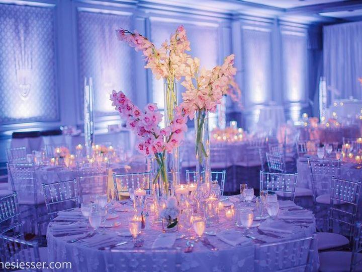 Tmx 1486665436227 1387620611300448770576728810410842341035490n Walled Lake wedding rental
