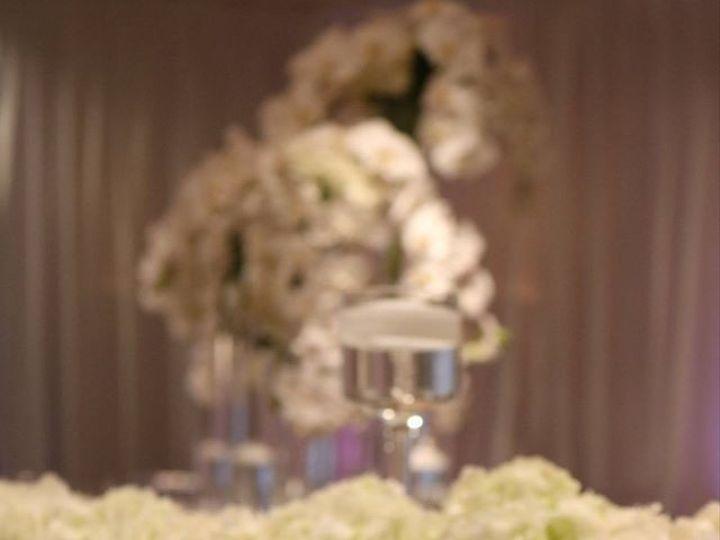 Tmx 1486668420377 1373552711168242017130732655800717184904997o Walled Lake wedding rental