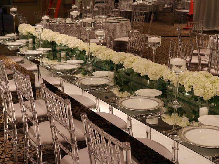 Tmx 1486668421206 1368008611168247083796894044019191508807031o Walled Lake wedding rental