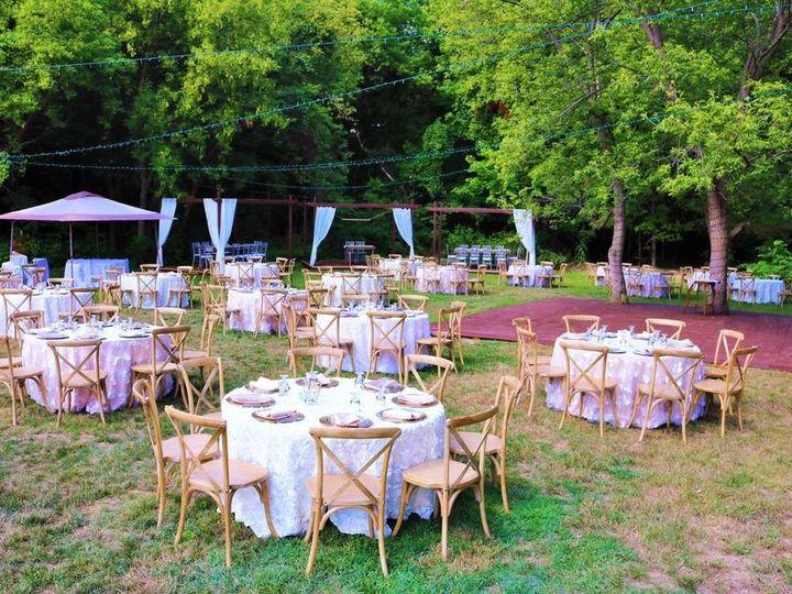 Tmx 1486668669964 1392509511299735303981405396171262451462700n Walled Lake wedding rental