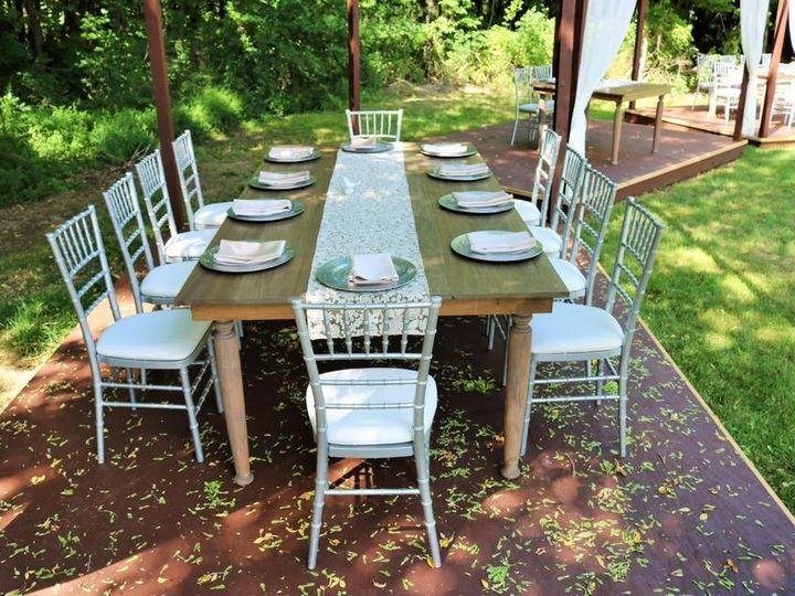 Tmx 1486668678144 1393461211299735437314729185451756354929835n Walled Lake wedding rental