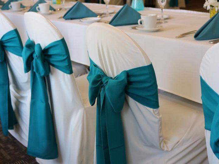 Tmx 1486668958919 1393857511299723237315943076479139037708886n Walled Lake wedding rental