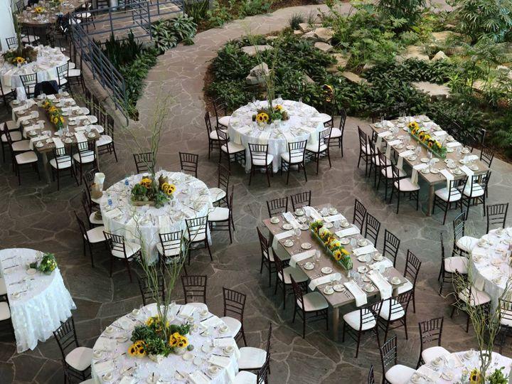 Tmx 1486669008371 1370118111168288250459442269743472875685258o Walled Lake wedding rental