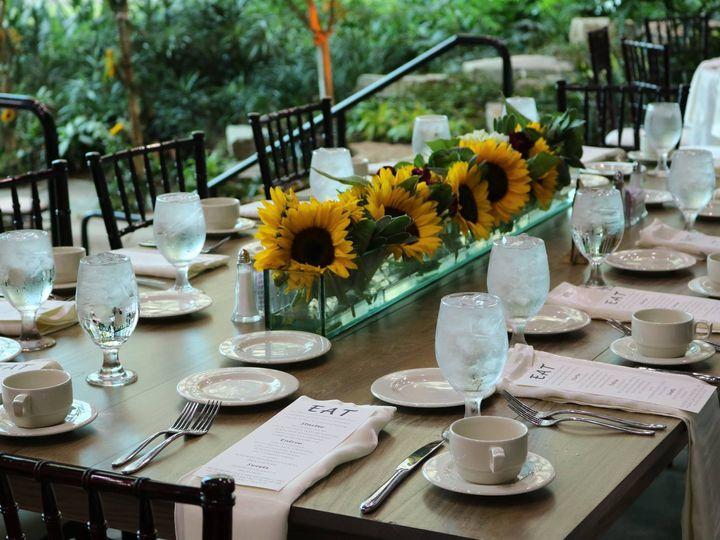 Tmx 1486669009422 1373176011168286317126302817732255530173686o Walled Lake wedding rental