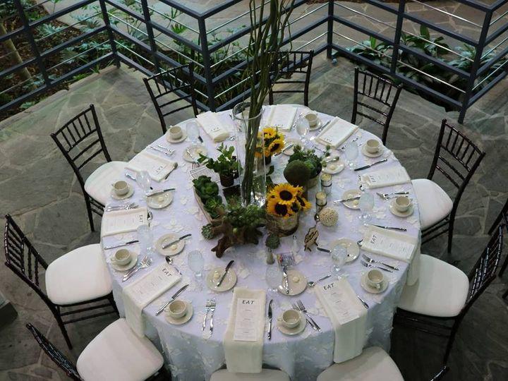 Tmx 1486669051827 1375451911168290317125903475704135241973038n Walled Lake wedding rental