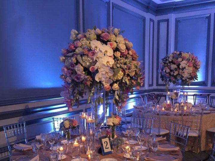 Tmx 1486669322698 1334671610902096243745314967403781305513213n Walled Lake wedding rental