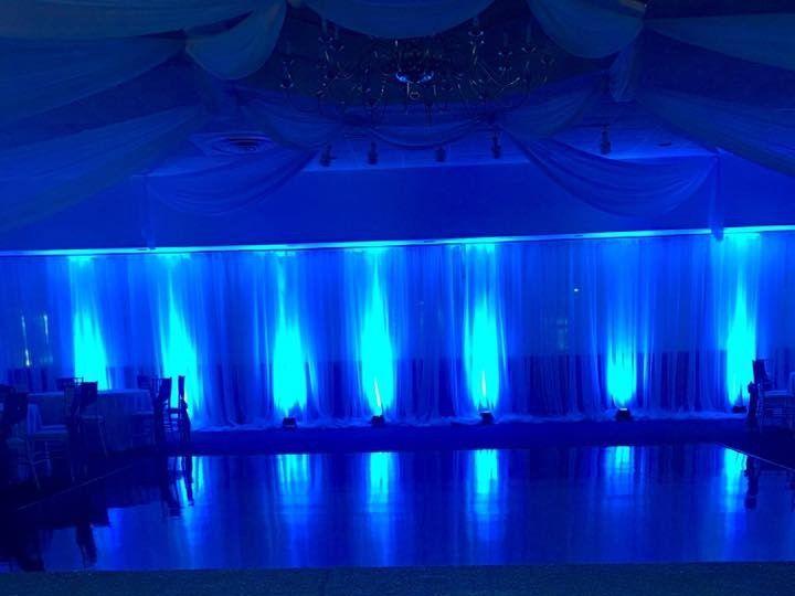 Tmx 1486669339942 136589731110049182390575501599217301227969n Walled Lake wedding rental