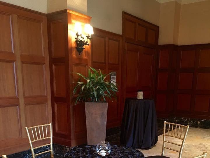 Tmx 1486669401116 1446278911759744157980519038239493014390683n Walled Lake wedding rental