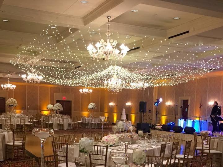 Tmx 1486669402773 14441150117597437246472237339083896245290n Walled Lake wedding rental