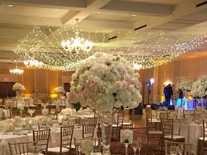 Tmx 1486669408040 1450283711759743657980566399994568385959345n Walled Lake wedding rental