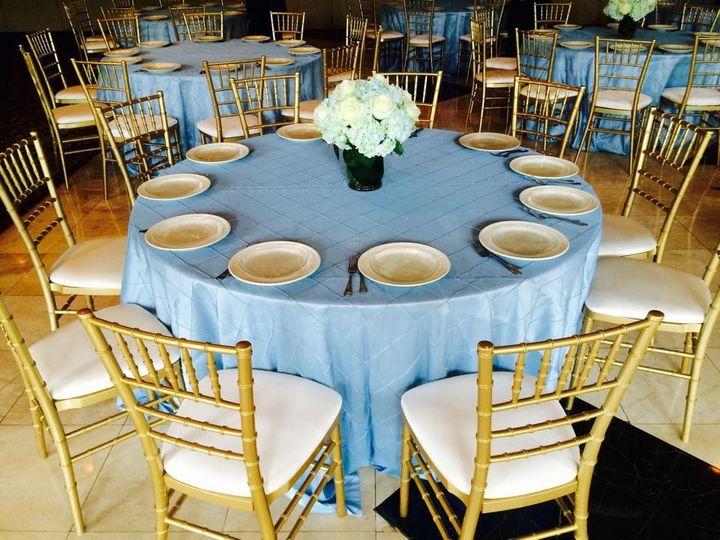 Tmx 1486669493382 10849988890504351011727640419734160122742n Walled Lake wedding rental