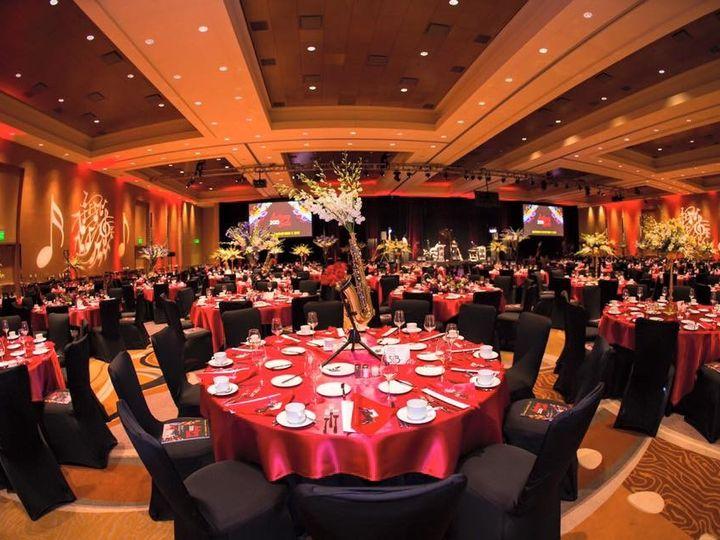 Tmx 1486669493633 122433139657012634920355559189875374843952n Walled Lake wedding rental