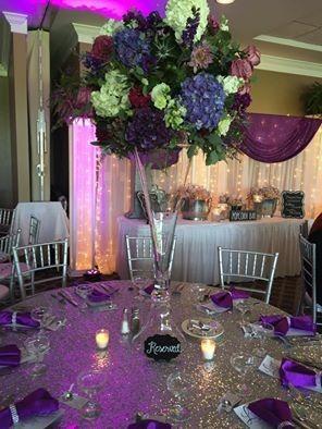 Tmx 1486669515459 1390715811306763569945245376107630742193032n Walled Lake wedding rental
