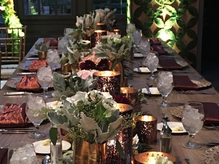 Tmx 1486669521125 1449248111821515485136718496148205462290193n Walled Lake wedding rental