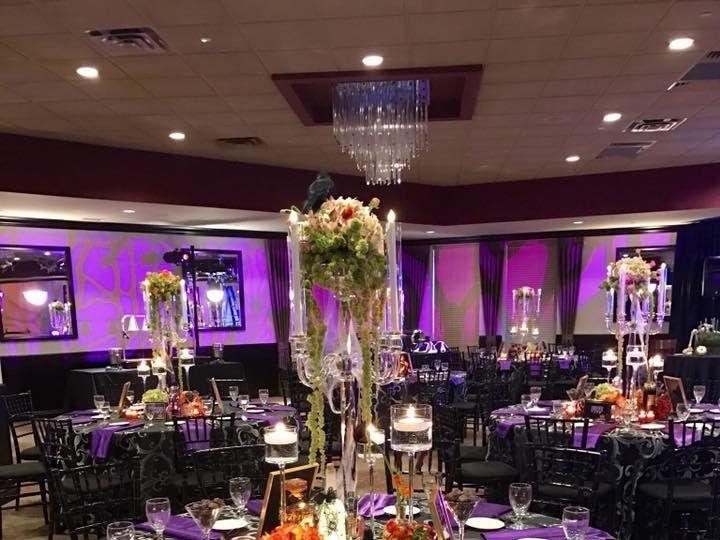 Tmx 1486669528041 1472574911973675169920741640472854009329194n Walled Lake wedding rental