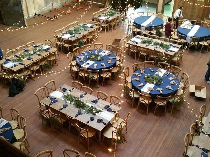 Tmx 1486669557384 1578152012734874293800825743498501154241403n Walled Lake wedding rental