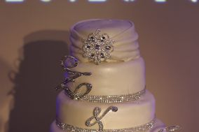 CakeWalk LLC
