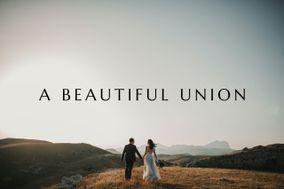 A Beautiful Union
