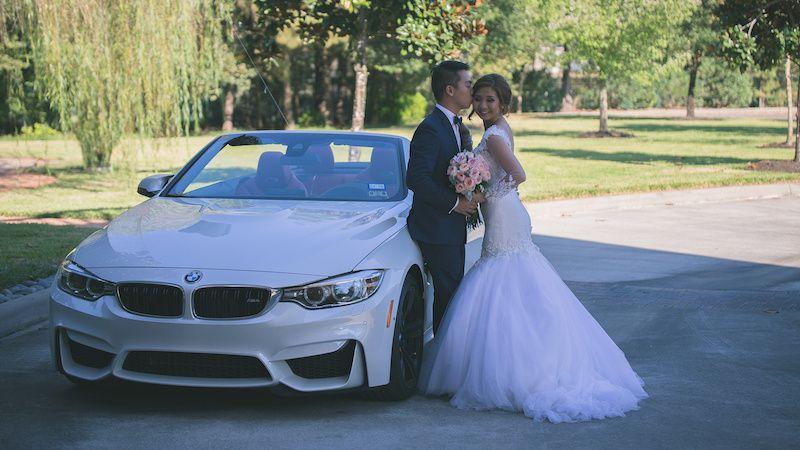 1f81115ec1eab719 weddingwire profile