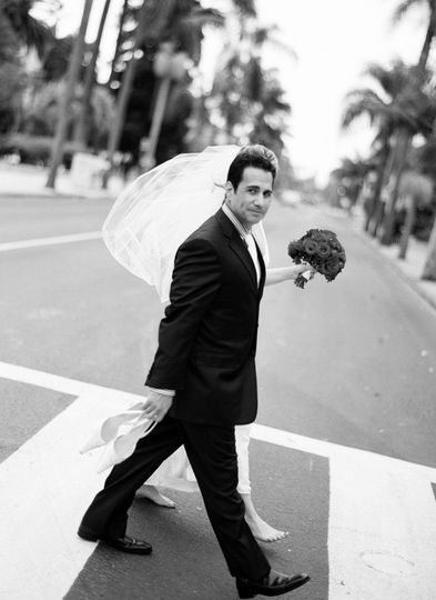 wedding planning2k
