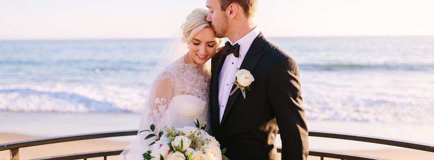 5097594f563ae3c0 wedding planning santa barbara