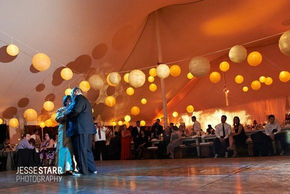 Tmx 1338824018350 552833345772645476911777855494n North Kingstown wedding eventproduction