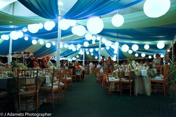 Tmx 1338825110207 2401685925987696215zJAGwdOf North Kingstown wedding eventproduction