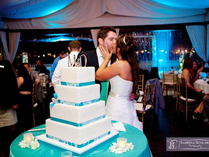 Tmx 1338909125346 08920890 North Kingstown wedding eventproduction