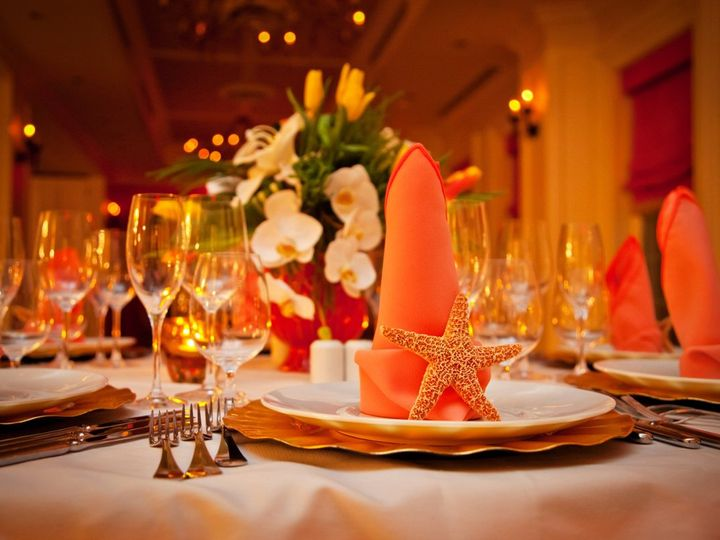 Tmx 1339702847687 Orange North Kingstown wedding eventproduction