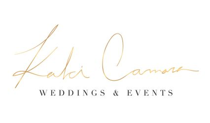 Kaki Camara Weddings & Events 1
