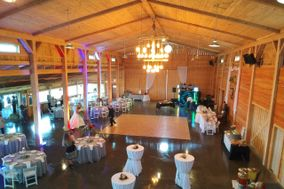 Longview Farm & Event Center