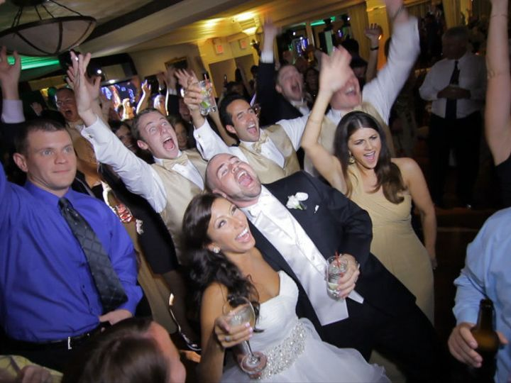 Tmx 1481942329100 Dancing Pascoag, RI wedding dj