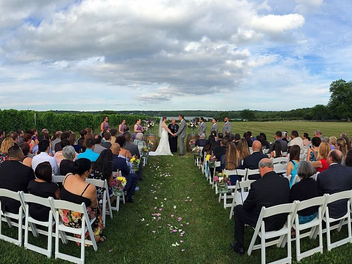 Tmx 1481942353196 File002 1 Pascoag, RI wedding dj