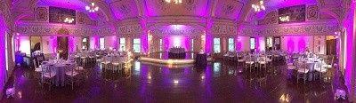 Tmx 1510849448113 Img3670 Pascoag, RI wedding dj