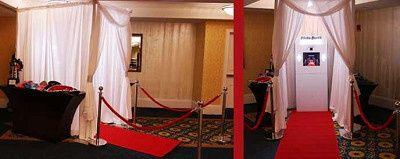 Tmx 1510851298073 Img5274 Pascoag, RI wedding dj