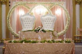 Empire Banquet Hall