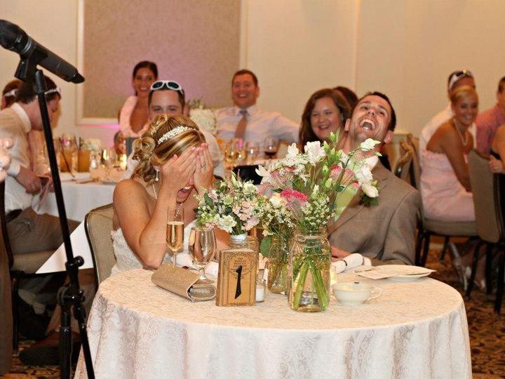 Tmx Llk4 51 1894411 157384517110411 Shrewsbury, MA wedding planner