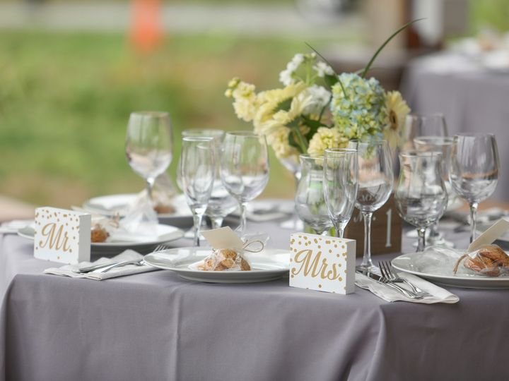 Tmx Mindlin1 51 1894411 157384527134091 Shrewsbury, MA wedding planner