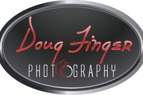 Doug Finger Photography