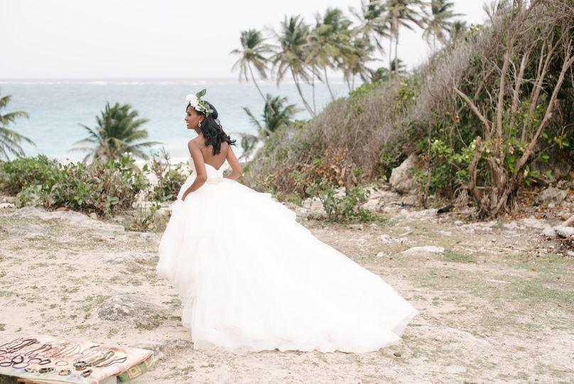 lpba mahlet aaron wedding may23 2016360 51 1035411 v1