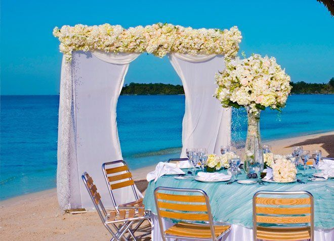 1 Elegant Event, Wedding and Event Planning