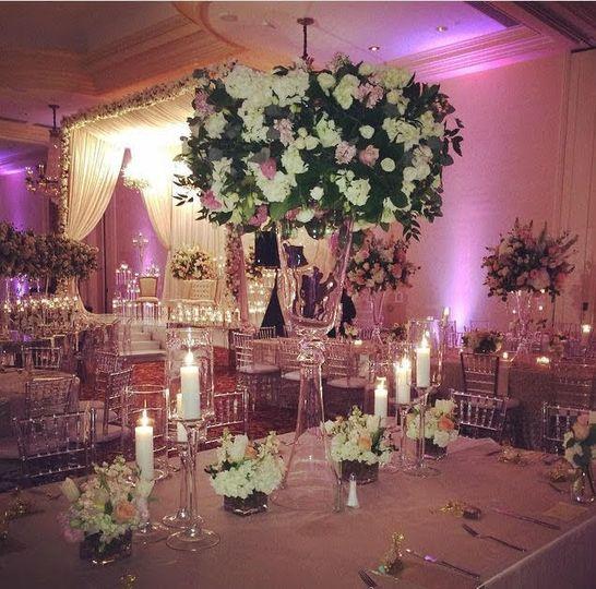 1 Elegant Event, LLC