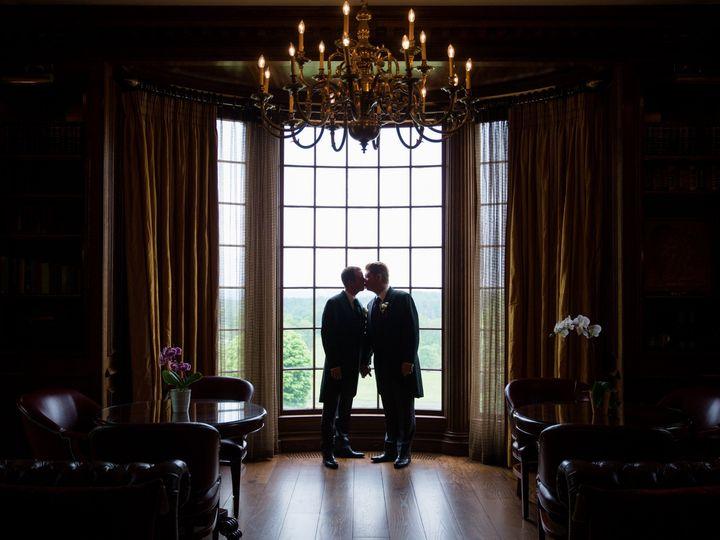 Tmx 0090 51 1945411 158258620594644 North Arlington, NJ wedding planner